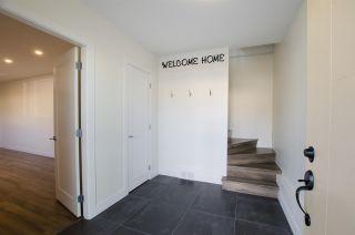 Photo 23: 5388 45 AVENUE in Delta: Delta Manor House for sale (Ladner)  : MLS®# R2539111