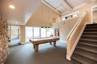 Photo 20: 1235 78 Quail Ridge Road in Winnipeg: Heritage Park Condominium for sale (5H)  : MLS®# 202118267