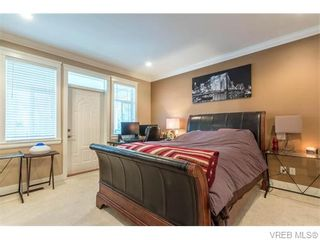Photo 12: 2437 Prospector Way in VICTORIA: La Florence Lake House for sale (Langford)  : MLS®# 745602
