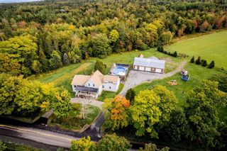 Photo 31: 1508 Stronach Mountain Road in Forest Glade: 400-Annapolis County Residential for sale (Annapolis Valley)  : MLS®# 202124933