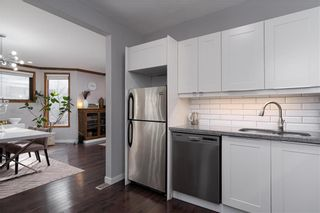 Photo 9: 271 Balfour Avenue in Winnipeg: Riverview Residential for sale (1A)  : MLS®# 202109446