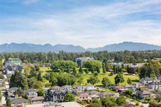 Photo 26: 2006 8031 NUNAVUT Lane in Vancouver: Marpole Condo for sale (Vancouver West)  : MLS®# R2508542