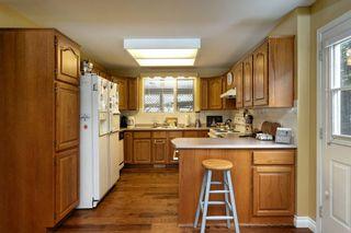 Photo 17: 436 Curlew Drive, Kelowna, BC, V1W 4L2: Kelowna House for sale (BCNREB)  : MLS®# 10130349