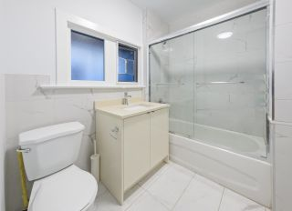 Photo 13: 3624 W 3RD Avenue in Vancouver: Kitsilano House for sale (Vancouver West)  : MLS®# R2581449