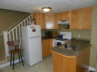 Photo 30: 6251 THOMSON TERRACE in DUNCAN: Z3 Duncan House for sale (Zone 3 - Duncan)  : MLS®# 635325