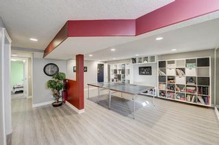 Photo 23: 3203 12 Avenue SE in Calgary: Albert Park/Radisson Heights Detached for sale : MLS®# A1139015