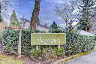 "Photo 16: 7357 CELISTA Drive in Vancouver: Champlain Heights Townhouse for sale in ""THE MEADOWS"" (Vancouver East)  : MLS®# R2239272"