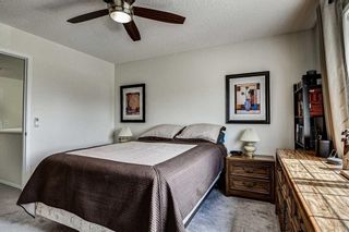 Photo 13: 103 Royal Elm Way NW in Calgary: Royal Oak Detached for sale : MLS®# A1111867