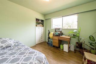 "Photo 12: 6592 GRANT Street in Burnaby: Sperling-Duthie House for sale in ""Sperling Duthie"" (Burnaby North)  : MLS®# R2299687"