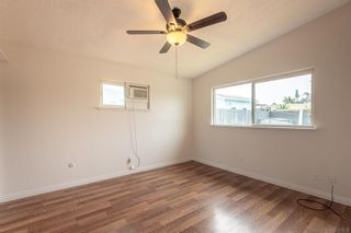 Photo 25: IMPERIAL BEACH House for sale : 4 bedrooms : 323 Donax Ave