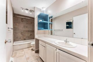 Photo 10: 2827 63 Avenue SW in Calgary: Lakeview Detached for sale : MLS®# A1110587