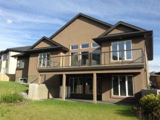 Photo 17: 1239 Adamson Drive in Edmonton: Zone 55 House for sale : MLS®# E4053551