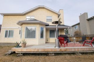 Photo 44: 141 Wood Valley Place SW in Calgary: Woodbine Detached for sale : MLS®# A1089498