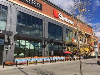 Photo 47: 10621 123 Street in Edmonton: Zone 07 Multi-Family Commercial for sale : MLS®# E4265790
