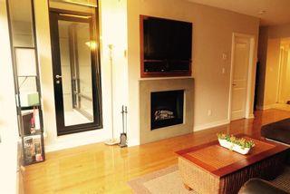 Photo 4: 203 9180 HEMLOCK DRIVE in Richmond: McLennan North Home for sale ()  : MLS®# R2153504