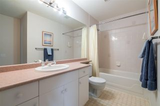 Photo 14: 68 31406 UPPER MACLURE ROAD in Abbotsford: Abbotsford West Townhouse for sale : MLS®# R2571228