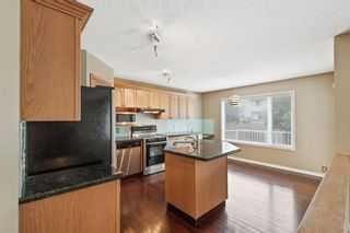 Photo 8: 76 Chaparral Road SE in Calgary: Chaparral Detached for sale : MLS®# A1122836