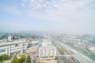 Photo 28: 2504 258 NELSON'S CRESCENT in New Westminster: Sapperton Condo for sale : MLS®# R2494484