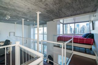 """Photo 16: 706 1238 SEYMOUR Street in Vancouver: Downtown VW Condo for sale in """"The Space"""" (Vancouver West)  : MLS®# R2558619"""