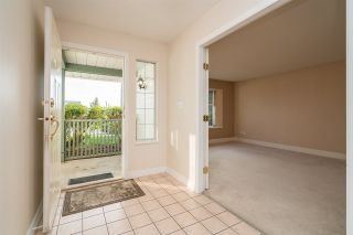 Photo 2: 3315 Townline Road in Abbotsford: House  : MLS®# R2321958