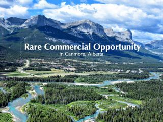 Photo 30: 101 75 Dyrgas Gate: Canmore Mixed Use for sale : MLS®# A1148979