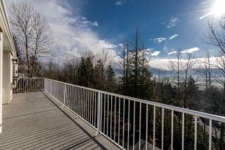 Photo 16: 36108 SPYGLASS Lane in Abbotsford: Abbotsford East House for sale : MLS®# R2540010