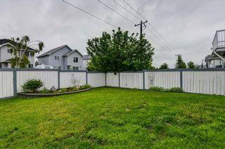 Photo 41: 57 CITADEL Garden NW in Calgary: Citadel Detached for sale : MLS®# C4255381