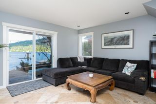 Photo 19: 2415 West Shawnigan Lake Rd in : ML Shawnigan House for sale (Malahat & Area)  : MLS®# 878295