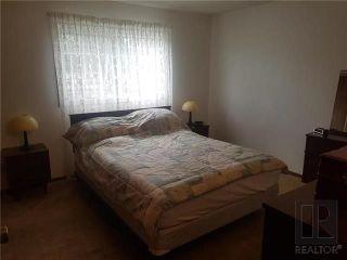 Photo 8: 77 Lennox Avenue in Winnipeg: Residential for sale (2D)  : MLS®# 1819637
