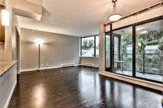 "Photo 6: 301 6888 ALDERBRIDGE Way in Richmond: Brighouse Condo for sale in ""FLO"" : MLS®# R2529312"