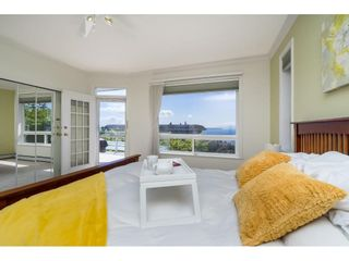 Photo 17: 14284 MAGDALEN Avenue: White Rock House for sale (South Surrey White Rock)  : MLS®# R2593446