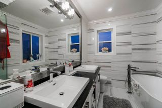 Photo 19: 3261 RUPERT Street in Vancouver: Renfrew Heights House for sale (Vancouver East)  : MLS®# R2580762