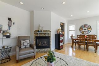 Photo 11: 497 Montclair Dr in Nanaimo: Na University District House for sale : MLS®# 879851