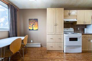 Photo 9: 204 10949 109 Street in Edmonton: Zone 08 Condo for sale : MLS®# E4232521