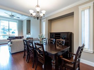 Photo 6: 17161 104A Avenue in Surrey: Fraser Heights House for sale (North Surrey)  : MLS®# R2508925