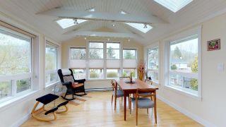 """Photo 8: 2111 RIDGEWAY Crescent in Squamish: Garibaldi Estates House for sale in """"Garibaldi Estates"""" : MLS®# R2258821"""