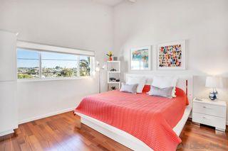 Photo 11: ENCINITAS Condo for sale : 2 bedrooms : 742 Neptune Ave