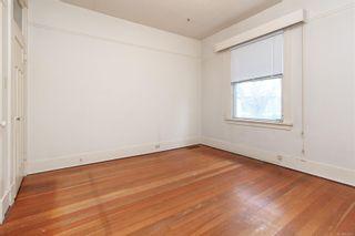 Photo 18: 1035 Richmond Ave in : Vi Rockland House for sale (Victoria)  : MLS®# 863868