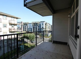 """Photo 21: 302 9060 BIRCH Street in Chilliwack: Chilliwack W Young-Well Condo for sale in """"ASPEN GROVE"""" : MLS®# R2603096"""