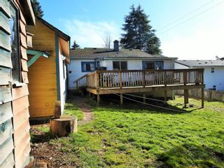 Photo 28: 6754 W Grant Rd in : Sk Broomhill House for sale (Sooke)  : MLS®# 869051