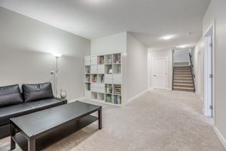 Photo 42: 32 West Grove Place SW in Calgary: West Springs Detached for sale : MLS®# A1113463