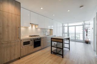 Photo 10: 2305 6080 MCKAY Avenue in Burnaby: Metrotown Condo for sale (Burnaby South)  : MLS®# R2591426