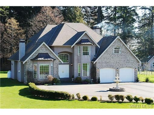 FEATURED LISTING: 4763 Rocky Point Road Victoria