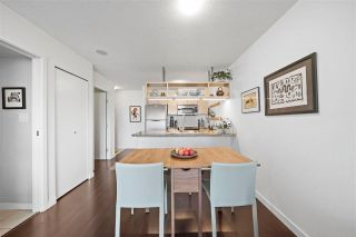 "Photo 9: 701 1082 SEYMOUR Street in Vancouver: Downtown VW Condo for sale in ""Freesia"" (Vancouver West)  : MLS®# R2575077"