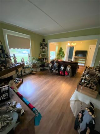 Photo 4: 2562 Highway 1 in Aylesford: 404-Kings County Residential for sale (Annapolis Valley)  : MLS®# 202020527
