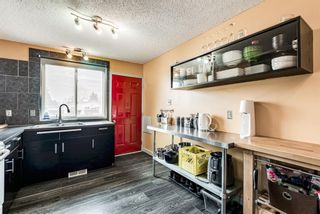 Photo 7: 114 Dovertree Place SE in Calgary: Dover Semi Detached for sale : MLS®# A1071722