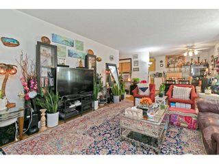 "Photo 3: 206 13507 96 Avenue in Surrey: Queen Mary Park Surrey Condo for sale in ""PARKWOODS - BALSAM"" : MLS®# R2588053"