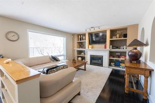 Photo 17: 54 Baytree Court in Winnipeg: Linden Woods Residential for sale (1M)  : MLS®# 202106389