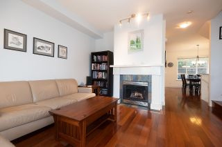 Photo 6: 43 15 FOREST PARK WAY in Port Moody: Heritage Woods PM Townhouse for sale : MLS®# R2526076