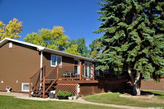 Photo 7: 11 Chapa Avenue in Kenosee Lake: Commercial for sale : MLS®# SK871066